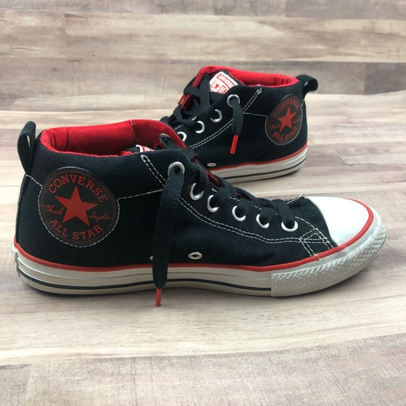 Converse Shoes | Converse All Star